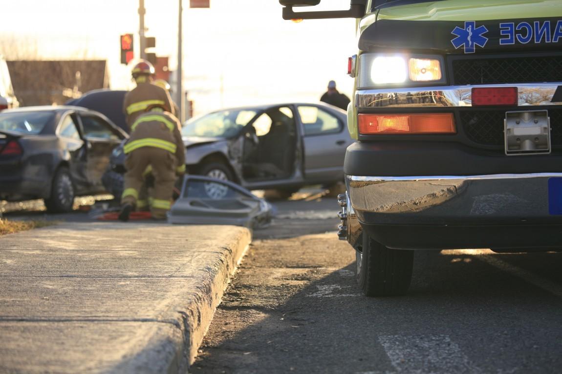 Notre expertise SAAQ pour les accidents de la route