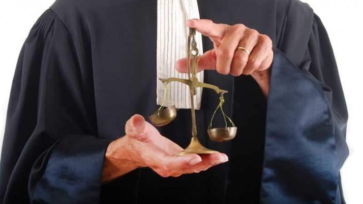 Grève des avocats de la SAAQ