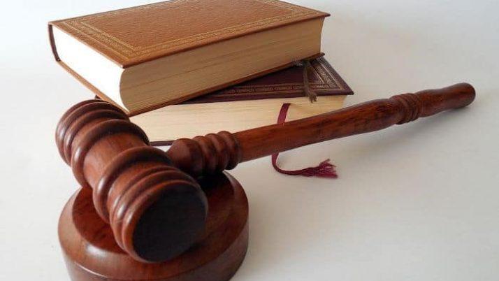Comment effectuer une demande de révision d'une décision de la SAAQ?