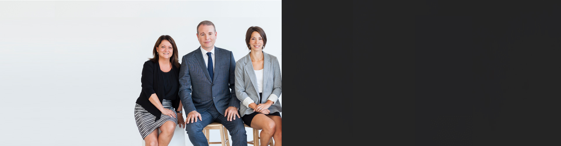 equipe-avocats-dion