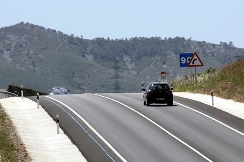 Loi accident de la route: les 5 éléments à connaître