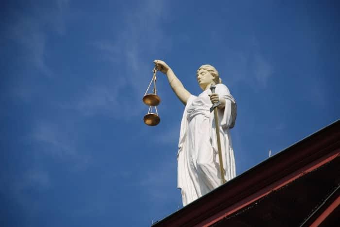 Les 4 façons dont un avocat contre la SAAQ peut vous aider