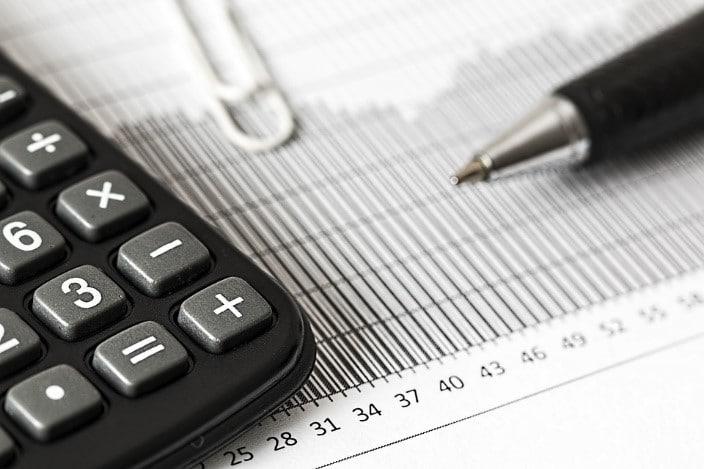 Comment se calcule une indemnité de la SAAQ