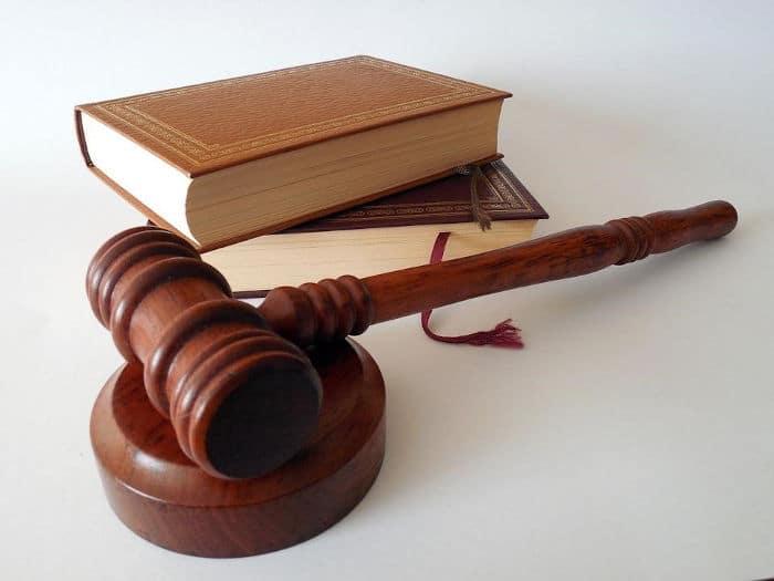 Contester une indemnisation pour préjudice corporel