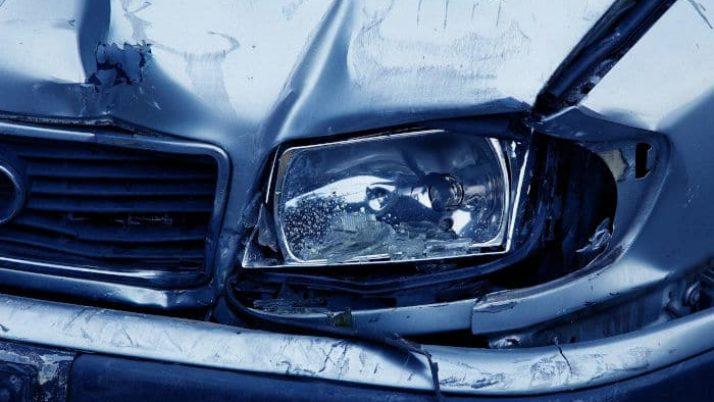 Non résidents au Québec : quoi faire en cas d'accident?