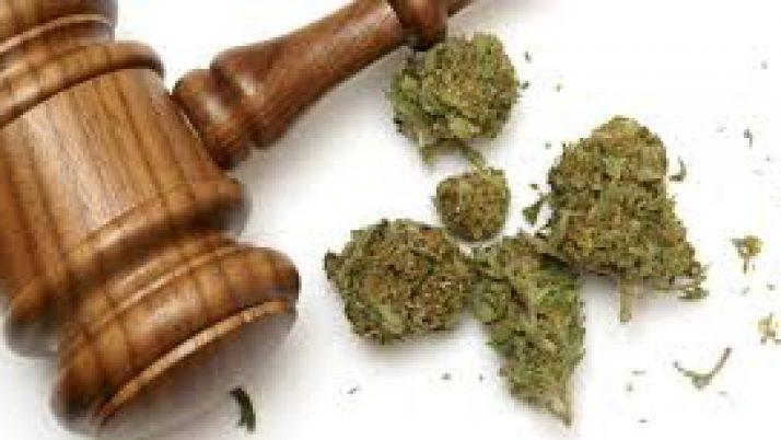 Le cannabis est-il maintenant remboursable à titre de traitement?